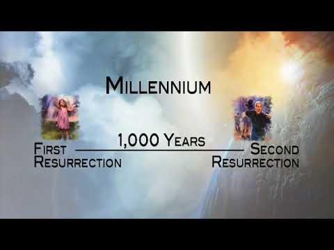 11  Prophecy's Hellfire