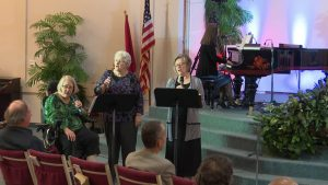 Oct 26, 2019 Live Hot Springs Adventist Church, Arkansas