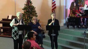 "Jan. 4, 2020 – ""Servants and Christians"" by Pr. Ron Ray – Live Hot Springs Adventist Church, Ar"